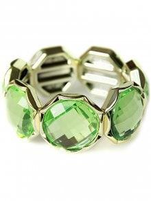 https://www.zaful.com/punk-faux-crystal-bracelet-p_204852.html?lkid=12600094