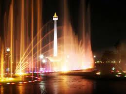 Travel Rawa Terate Cakung Ke Bandar Lampung