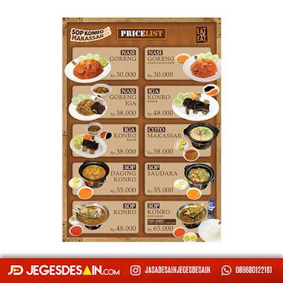 Jasa Desain Grafis Berkualitas Pilihan Anda. Cepat dan Murah   Jegesdesain.com