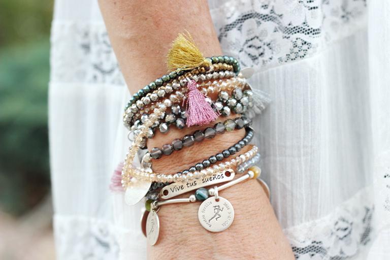 Cuchicuchi fashion; Colección Moda 2016; Cuchicuchi; Streetstyle; Fashion blogger