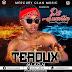 [Lyrics] TeaDux - Do Sumtin