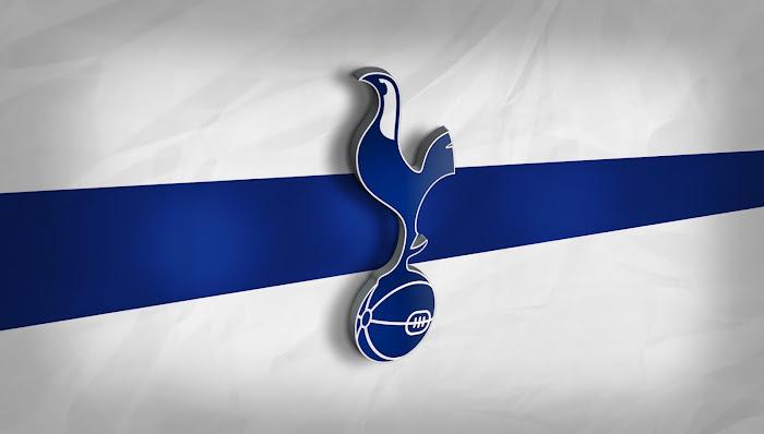 Assistir Tottenham x AFC Wimbledon Ao Vivo