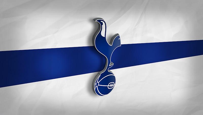 Tottenham x PSV Ao Vivo Online na TV