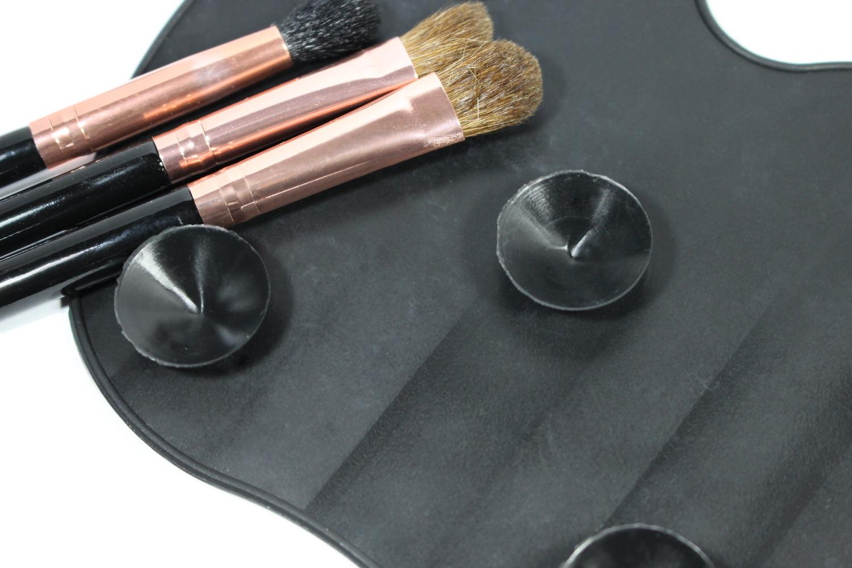 beauty big bang discount off code makeup review blogger