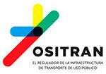Organismo Supervisor de la Inversión en Infraestructura de Transporte de uso Público