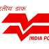 HP Post Office Recruitment 2017, Postal Circle 391 GDS Jobs Notification, Exam Date