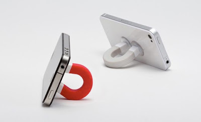Coolest and Awesome iPhone Attachments (50) 2