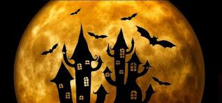 http://www.esolcourses.com/content/topics/autumn-festivals/halloween/history-of-halloween-listening.html