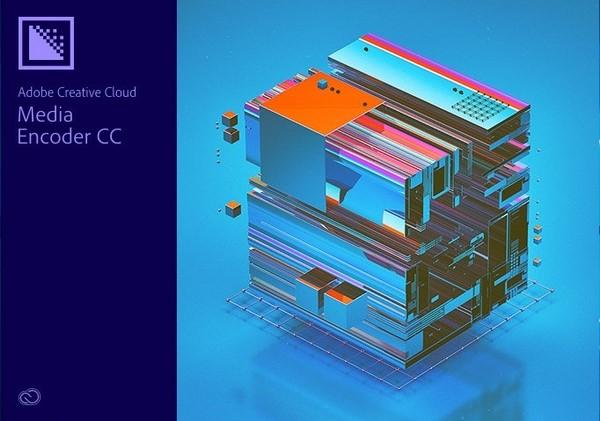 Adobe Media Encoder CC - CrackzSoft