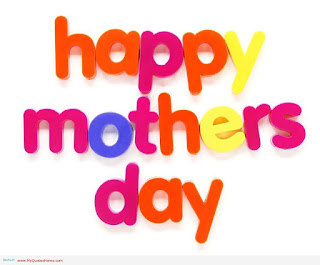 Mother's Day SMS - Mothers Day Wishes - Best and Latest
