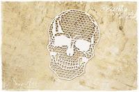 http://snipart.pl/beauty-in-the-dark-czaszka-mala-plaster-miodu-p-1052.html