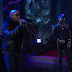 "Jeezy apresenta inédita ""Like Them"" com Tory Lanez no Stephen Colbert Show"