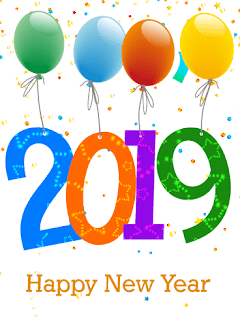 happy new year free image