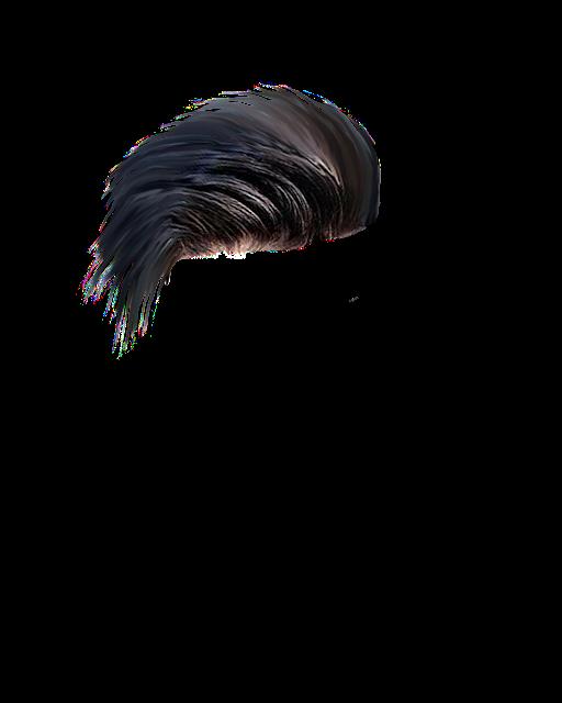 Picsart Hairstyle Png Images Vinnyoleo Vegetalfo