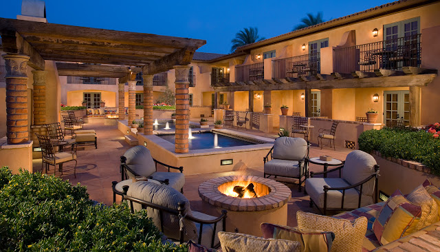 Royal Palms Destination Hotels Resorts Phoenix
