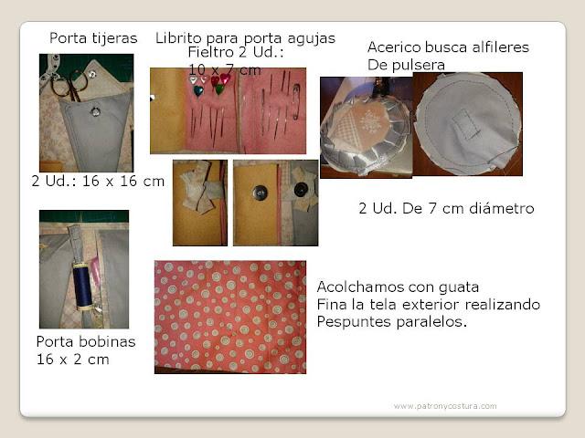 http://www.patronycostura.com/2016/10/costurero-portatiltema-184.html