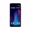 HTC U11 Eyes Harga dan Spesifikasi Lengkap