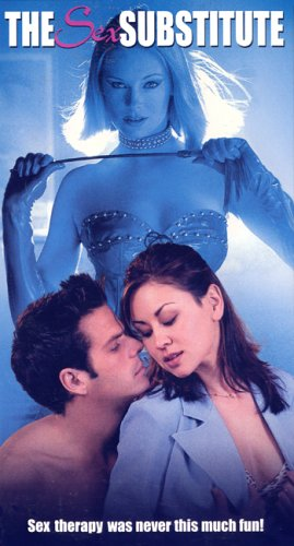 The Sex Substitute 2001 Watch Online