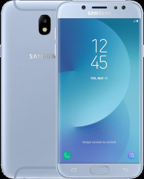 Kredit HP Samsung Galaxy J7 Pro proses cepat, hanya sekitar 30 Menit saja. Harga Kredit HP Samsung Galaxy J7 Pro Murah Tanpa Kartu Kredit