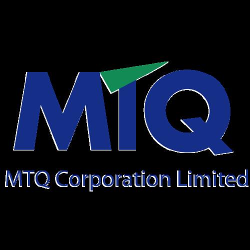 MTQ CORPORATION LIMITED (SGX:M05) @ SGinvestors.io