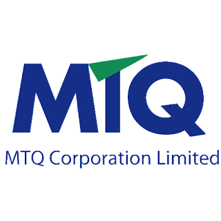 MTQ CORPORATION LIMITED (M05.SI) @ SG investors.io