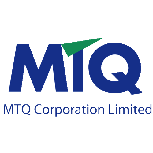 MTQ CORPORATION LIMITED (M05.SI) @ SG investors.io