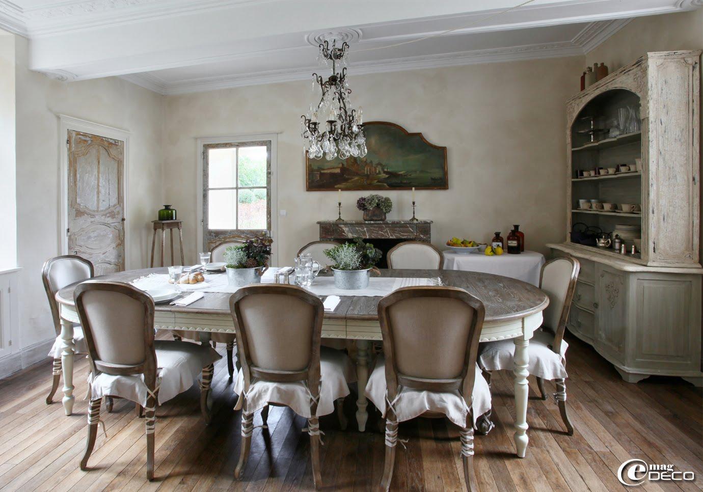 salle a manger moderne occasion belgique. Black Bedroom Furniture Sets. Home Design Ideas