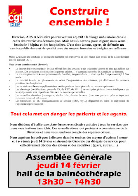 http://www.cgthsm.fr/doc/tracts/2019/janvier/2019 01 24 tract suite AG du 22 01 V2.pdf