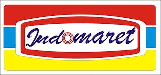 LOWONGAN KERJA (LOKER) MAKASSAR PT. INDOMARCO PRISMATAMA MEI 2019