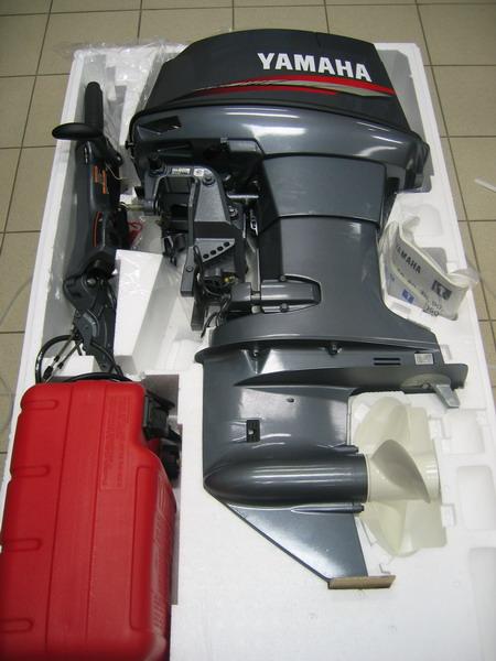 Jual mesin tempel jual mesin tempel yamaha pt indomarine for 2012 yamaha outboard motors
