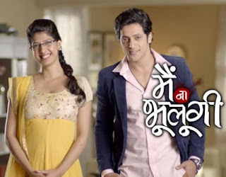 Main Naa Bhoolungi, I Wont Forget, Drama Hindi, Slot Sonia, TV3, Drama Hindi TV3, Sinopsis Drama Hindi Main Naa Bhoolungi, India, Bollywood, Drama Serial, Hindi Drama Main Naa Bhoolungi Cast, Pelakon,  Aishwarya Sakhuja, Vikas Manaktala, Avinesh Rekhi, Bhuvan Chopra, Nigaar Khan, Anang Desai, Papiya Sengupta, Watak Pelakon, Poster, Dendam, Plot Twist, Watak Dalam Drama, Shikha, Sameer, Aditya, Madhu, Samaira Seth, Sinopsis By Miss Banu, 2018,
