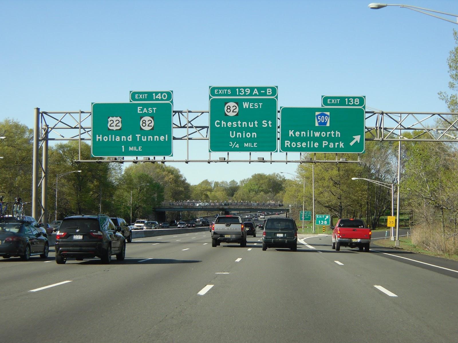 Philadelphia Mafia Bust Fbi Smashes South Jersey Drug Pipeline