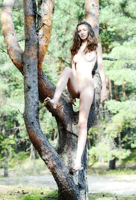 Эротика ню: Erotica www.eroticaxxx.ru - Фото девичьей эротики! Самые красивые ЭРО снимки 18