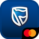 Standard Bank Masterpass Apk Download for Android
