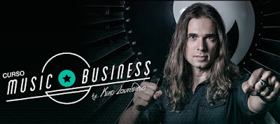 http://www.guitarcoast.com/2016/03/Curso-Music-Business-Kiko-Loureiro.html