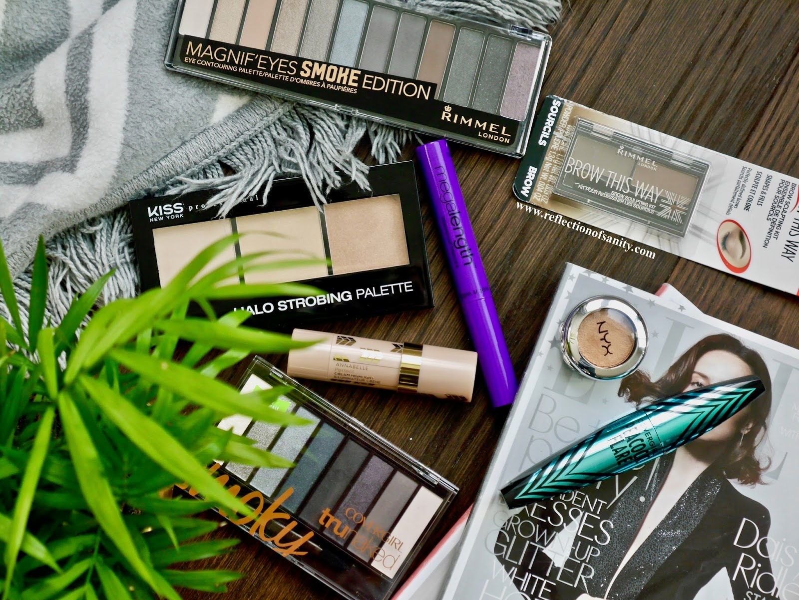 drugstore beauty, drugstore makeup, budget beauty, beauty, makeup, canadian beauty