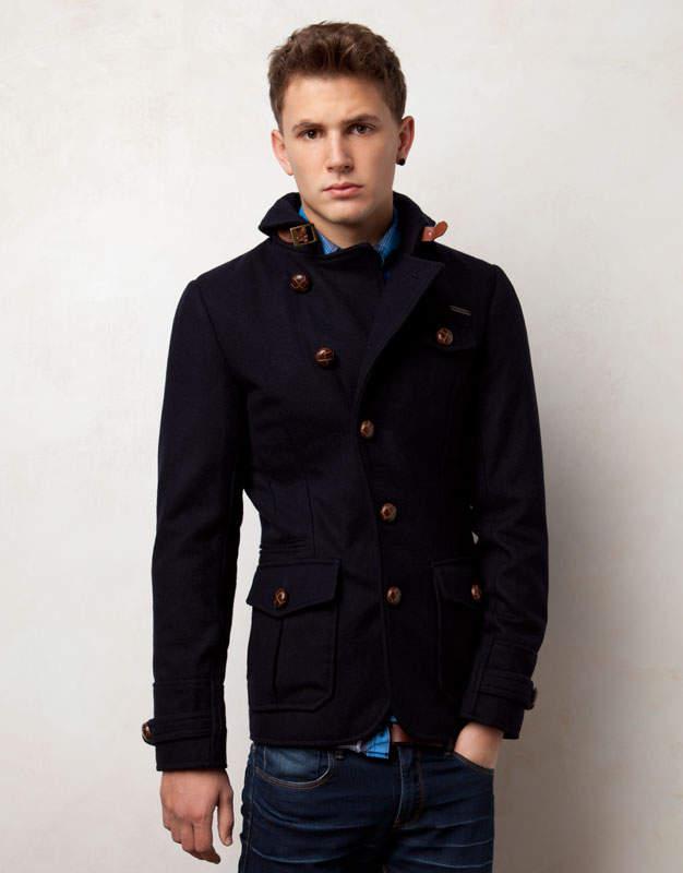 formula4fashion men jackets 411 for winter 2012. Black Bedroom Furniture Sets. Home Design Ideas