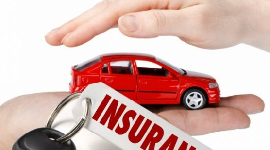 9 Ways to Lower Your Car Insurance Costs