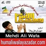 http://www.humaliwalayazadar.com/2014/11/mehdi-ali-wafa-nohay-2015.html