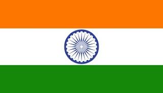 Injec41: SOCKS5 - India