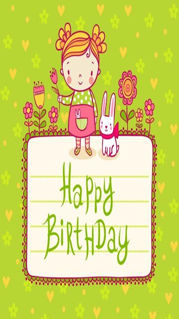 Selamat Hari Lahir : Ahmad Ammar Rizqie turn 2!!