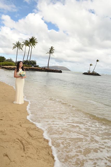 Kahala Oahu