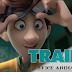 Um espião Animal | Primeiro Trailer