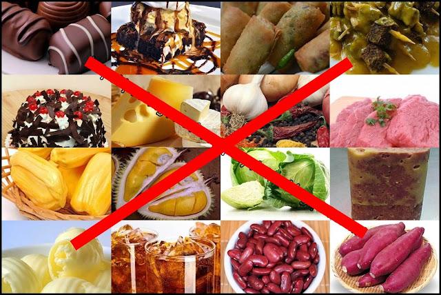 http://nugraha021212.blogspot.co.id/2017/09/pantangan-makanan-untuk-penderita.html