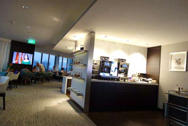 Hotel Bq Can Picafort Funf Vor Flug
