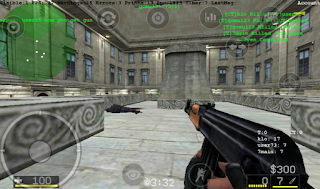 Critikal Strike Portable Mod Apk Versi New 2