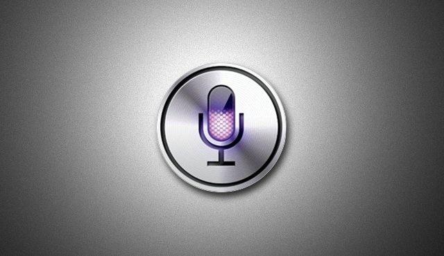Apple lança primeira versão árabe do Siri