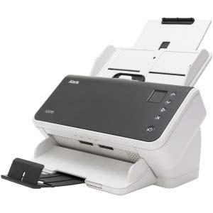 ScannersUSA ship Direct from Manufacturer Kodak S2050 Scanner Driver Downloads