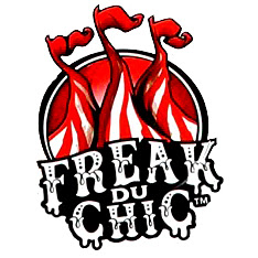 MH Freak Du Chic Dolls