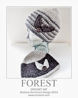 beanies, crochet hats, how to crochet, crochet patterns, lined hats, winter hats,